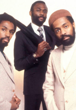 KOOL-AND-THE-GANG-facebook